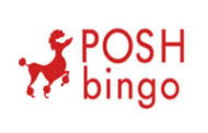 Dash For Cash At Posh Bingo