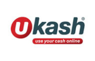 Ukash To Be Phased Out