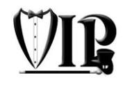 Bingo VIP Schemes