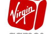 Win The Ultimate Getaway From Virgin Bingo