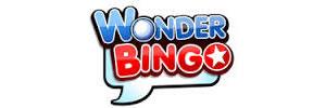 Wonder Bingo