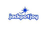 Get Set For Summer With Jackpot Joy