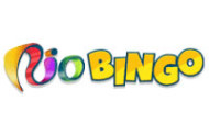 Egg And Spoon Race At Rio Bingo