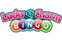 New Bingo Sites – February / March 2015