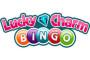Glass Slipper Chat Tourney At Sing Bingo