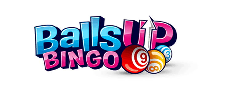 BallsUp Bingo