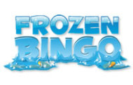 Winter Wonderland At Frozen Bingo
