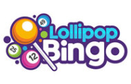 Lots Of Lolly At Lollipop Bingo