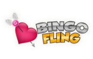 Bingo Fling – July 2015