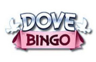 Fly Away With Dove Bingo Freebies