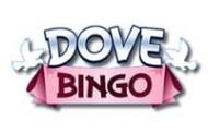 Fly Away With Dove Bingo Freebies