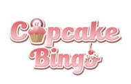 Sweet Treats From Cupcake Bingo