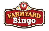 Fun At Farmyard Bingo