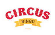 Roll Up, Roll Up Circus Bingo Is In Town