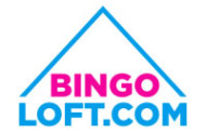 Monthly Promotions At Bingo Loft