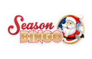 Season Bingo – Not Just For Christmas!