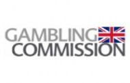 The Work Of The UK Gambling Commission
