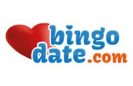 Celebrate Valentine's Day At Bingo Date