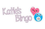 Katie's Bingo – March 2018