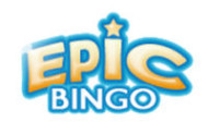 Epic Bingo Sessions