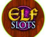 Elf Slots – May 2018